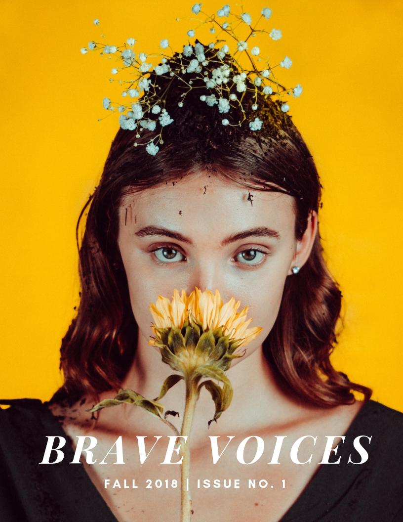 BRAVE VOICES MAGAZINE.jpg