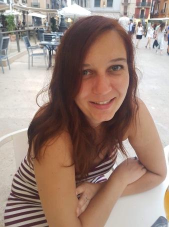 Leah Francis.JPG